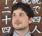外国語レッスン教師